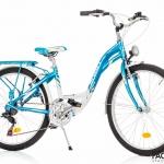 fotografia-produktowa-rowerow-2a