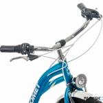 fotografia-produktowa-rowerow-2b