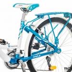 fotografia-produktowa-rowerow-2c