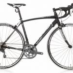 zdjecia-produktowe-rowerow-1