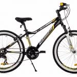 zdjecia-produktowe-rowerow-6