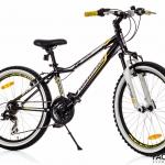 zdjecia-produktowe-rowerow-6a
