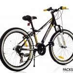 zdjecia-produktowe-rowerow-6b