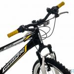 zdjecia-produktowe-rowerow-6c