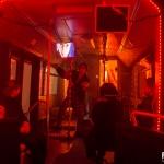 taxi-podlasie-btl-michal-jarmoszuk-packshotstudio-com-pl-11
