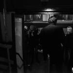 taxi-podlasie-btl-teatr-kolegtyw-packshotstudio-com-pl-1