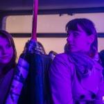 taxi-podlasie-btl-teatr-kolegtyw-packshotstudio-com-pl-3