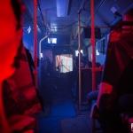 taxi-podlasie-btl-teatr-kolegtyw-packshotstudio-com-pl-6