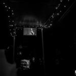 taxi-podlasie-btl-teatr-kolegtyw-packshotstudio-com-pl-8