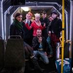 taxi-podlasie-btl-teatr-kolegtyw-packshotstudio-com-pl-9