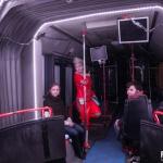 taxi-podlasie-teatr-kolegtyw-dorota-baranowska-packshotstudio-com-pl-7
