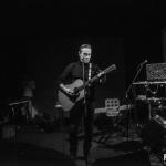 teatr-trzy-rzecze-john-porter-packshotstudio-com-pl-14