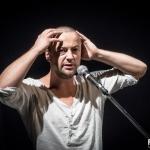 teatr-trzy-rzecze-czeslaw-spiewa-packshotstudio-com-pl-17