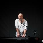 teatr-trzy-rzecze-czeslaw-spiewa-packshotstudio-com-pl-19