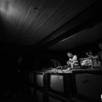 up-to-date-packshotstudio-com-pl-4
