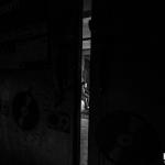 up-to-date-packshotstudio-com-pl-6