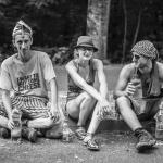 woodstock-2013-packshotstudio-com-pl-10