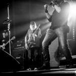 dzem-fotografia-koncertowa-packshotstudio-_dsc1526