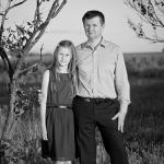 fotografia-dziecieca-bialystok-packshotstudio-piotr-cierebiej-14