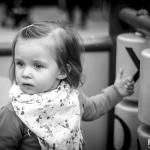 fotografia-dziecieca-bialystok-packshotstudio-piotr-cierebiej-19