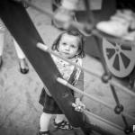 fotografia-dziecieca-bialystok-packshotstudio-piotr-cierebiej-21