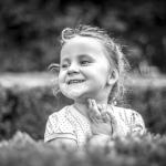fotografia-dziecieca-bialystok-packshotstudio-piotr-cierebiej-26
