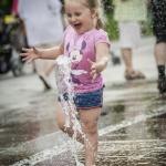 fotografia-dziecieca-bialystok-packshotstudio-piotr-cierebiej-28