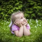 fotografia-dziecieca-bialystok-packshotstudio-piotr-cierebiej-4