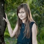 fotografia-dziecieca-bialystok-packshotstudio-piotr-cierebiej-6
