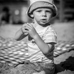 fotografia-dziecieca-bialystok-packshotstudio-piotr-cierebiej-8