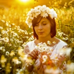 fotograf-slubny-bialystok-plener-packshotstudio-10