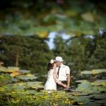 fotograf-slubny-bialystok-plener-packshotstudio-5