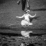 fotograf-slubny-bialystok-plener-packshotstudio-6