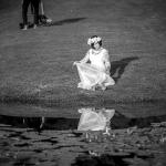 fotograf-slubny-bialystok-plener-packshotstudio-7