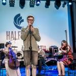halfway-festival-bialystok-wilhelm-jerusalem-packshotstudio-com-pl-5