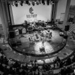 halfway-festival-bialystok-wilhelm-jerusalem-packshotstudio-com-pl-7