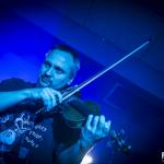 hunter-fotografia-koncertowa-piotr-cierebiej-13-michal-jelonek