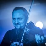 hunter-fotografia-koncertowa-piotr-cierebiej-6-michal-jelonek