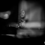 hunter-fotografia-koncertowa-piotr-cierebiej-7-dariusz-daray-brzozowsk