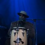 jesien-z-bluesem-big-daddy-wilson-packshotstudio-com-pl-13