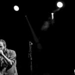 jesien-z-bluesem-moreland-arbuckle-packshotstudio-com-pl-20