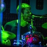 jesien-z-bluesem-moreland-arbuckle-packshotstudio-com-pl-21
