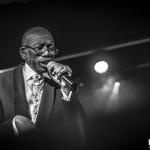 jesien-z-bluesem-the-jackson-singers-packshotstudio-com-pl-1