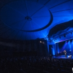 jesien-z-bluesem-the-jackson-singers-packshotstudio-com-pl-2