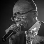 jesien-z-bluesem-the-jackson-singers-packshotstudio-com-pl-4