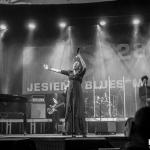 jesien-z-bluesem-the-jackson-singers-packshotstudio-com-pl-5