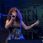 babajack-jesien-z-bluesem-packshotstudio-com-pl-5