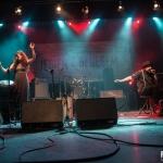 babajack-jesien-z-bluesem-packshotstudio-com-pl-6