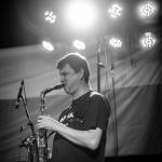 luchesk-band-zmiana-klimatu-packshotstudio-com-pl-8