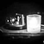pierwszy-bialostocki-salon-ambientu-packshotstudio-com-pl-2